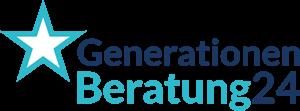 GenerationenBeratung24 Logo