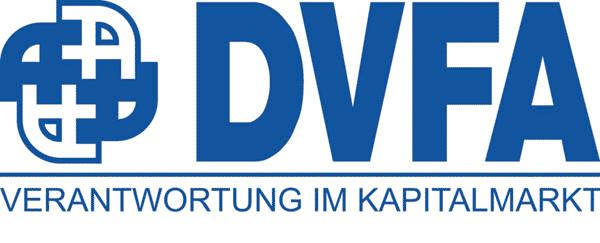 DVFA - Deutsche Vereinigung Finanzanalyse und Asset Management