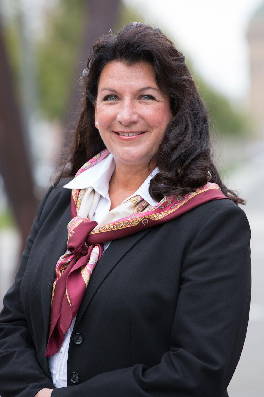 Generationenberatung24 - Dipl.-Ing. Christiane Schaaf (CREA, CSIP)